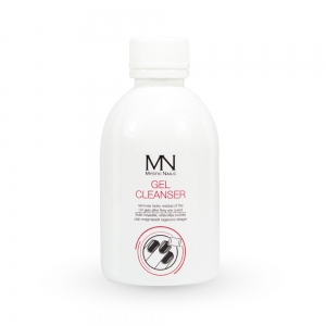 Gel Cleanser 200ml