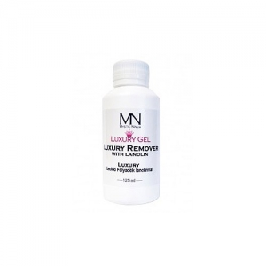 Luxury Remover - 125ml