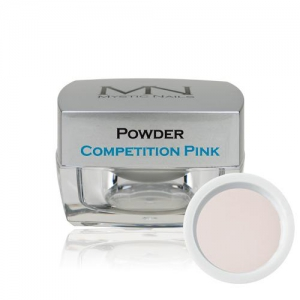 Powder Competition Pink 5ml