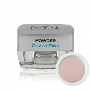 Powder Cover Pink 5ml